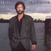 August [Remaster] by Eric Clapton