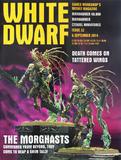 White Dwarf Weekly Issue #32