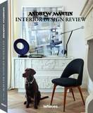 Andrew Martin Interior Design Review: Volume 20 by Martin Andrew