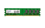 2GB ADATA DDR2 800 240pin Unbuffered-DIMM