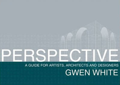 Perspective by Gwen White image