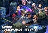 Disgaea 2: Cursed Memories + Bonus CD! for PS2