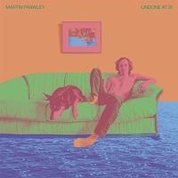 Undone at 31 by MARTIN FRAWLEY