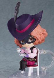 Persona 5: Haru Okumura - Nendoroid Figure