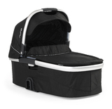 Nuna Ivvi Carry Cot Accessory
