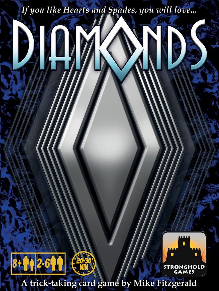 Diamonds image