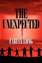 The Unexpected by Fabian Long