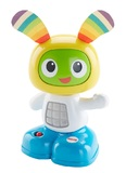 Fisher-Price: Bright Beats Juniors BeatBoo