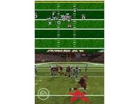 Madden NFL 08 for Nintendo DS image