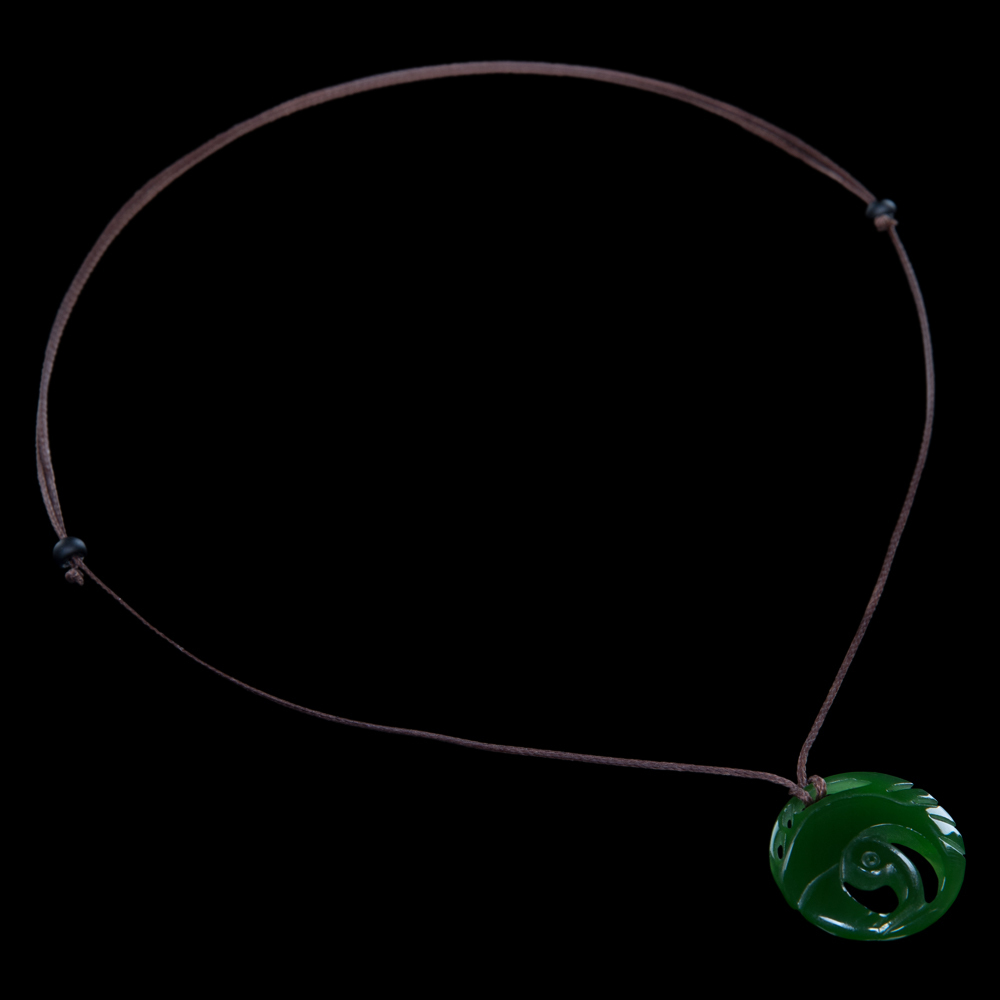 Shadow of the Tomb Raider: Necklace of Lara Croft image