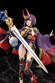 Fate/Grand Order: Assassin Shuten Douji - PVC Figure image