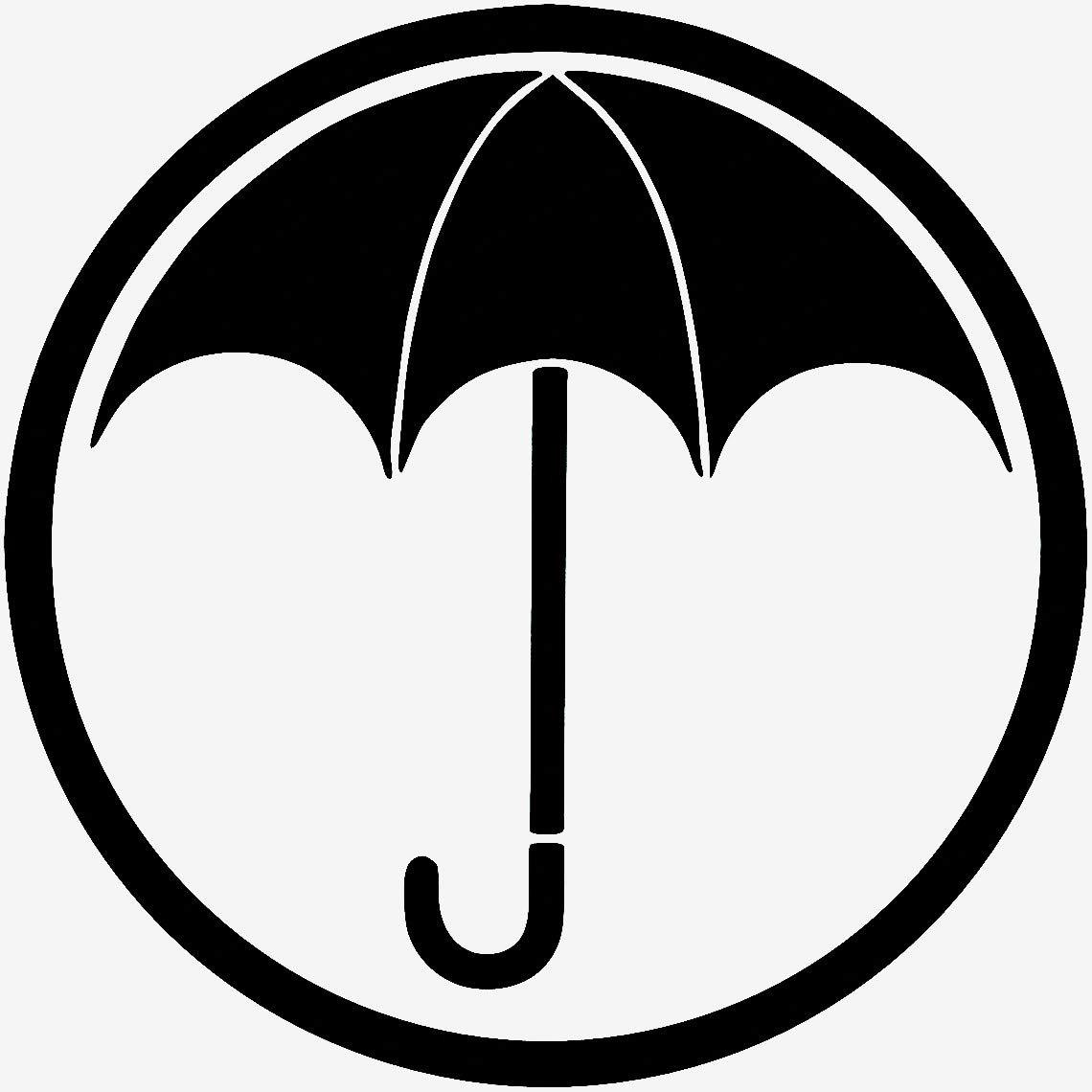 Umbrella Academy: Klaus Hargreeves (#4) - Pop! Vinyl Figure image