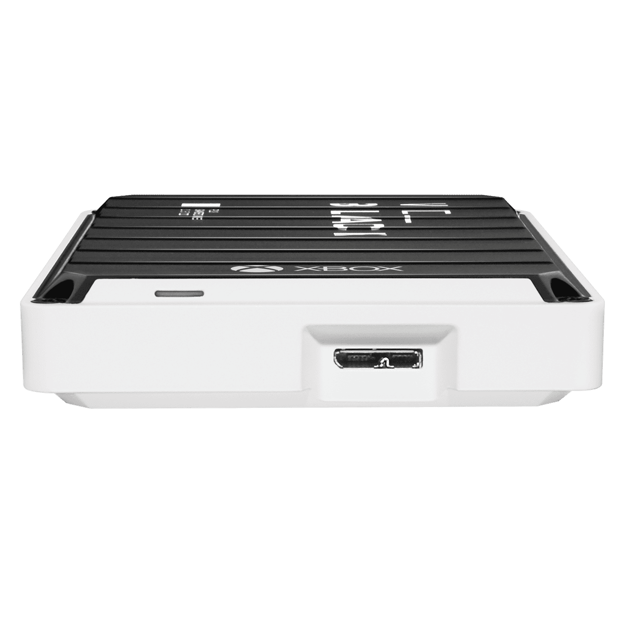 5TB WD_Black P10 Game Drive for Xbox One & PC for  image