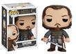 Game of Thrones - Bronn Pop! Vinyl Figure