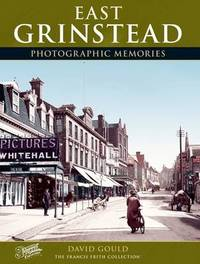 East Grinstead by David Gould image