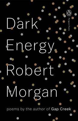 Dark Energy by Robert Morgan image