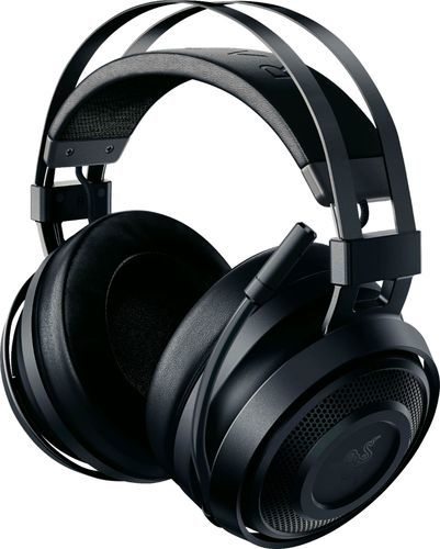 Razer Nari Essential Wireless Gaming Headset for PC