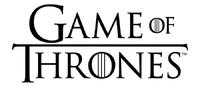 Game of Thrones: Season 10 - Mystery Minis (Blind Box)