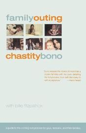 Family Outing by Chastity Bono image