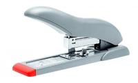 Rapid HD70 Heavy Duty Stapler