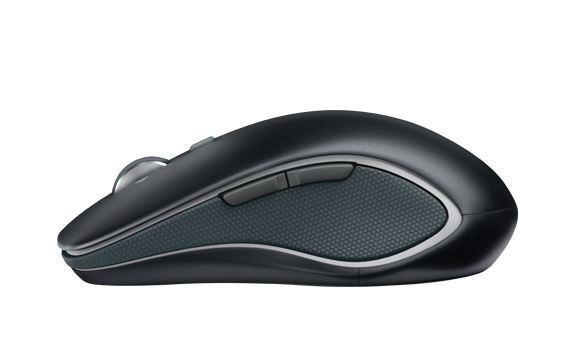 Logitech M560 Wireless Mouse At Mighty Ape Nz