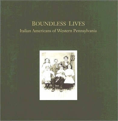 Boundless Lives