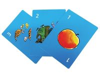 Roald Dahl - Tip Toppling Times Tables Games image