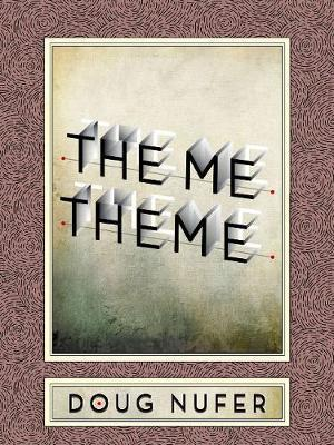 Me Theme by Doug Nufer