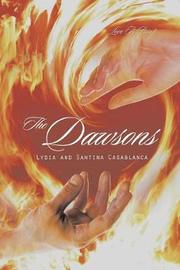 The Dawsons by Lydia and Santina Casablanca image