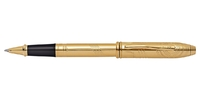 Cross Townsend Limited Edition 2.0 Selectip Ballpoint Pen - C3PO