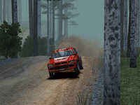 Colin McRae Rally 04 for PC Games