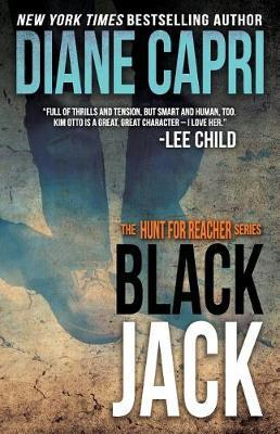 Black Jack by Diane Capri