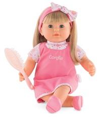 Corolle: Mon Classique - Adele Doll