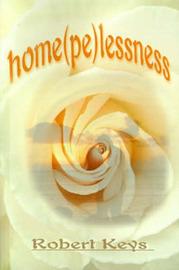 Home(pe)Lessness by Robert Keys image
