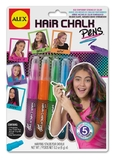 Alex: Hair Chalk Pens