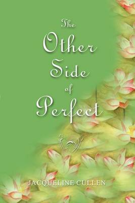 The Other Side of Perfect by Jacqui Cullen image