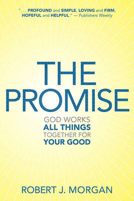 The Promise by Robert J Morgan