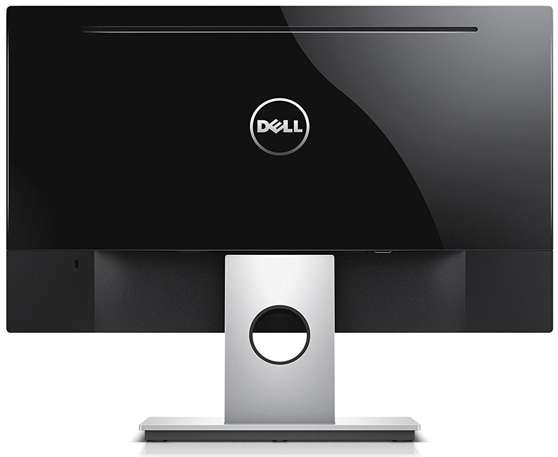 """21.5"""" Dell E2216H FHD Monitor image"""