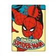 Marvel: Magnet - Spider-Man