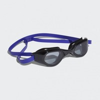 Adidas Goggles- Persistar Cmf Smolen/Black/Purple