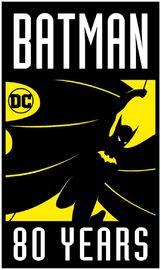 DC Comics: Batman (The Joker's Wild) - Pop! Vinyl Figure