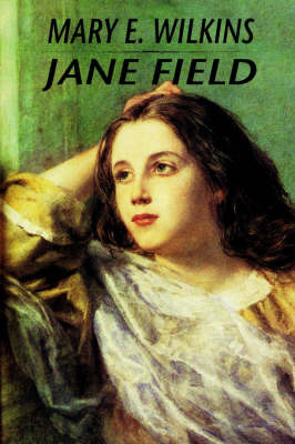 Jane Field by Mary , E Wilkins image