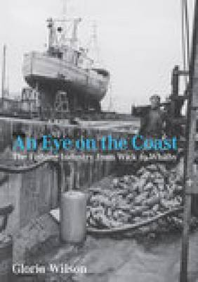 An Eye on the Coast by Gloria Wilson image