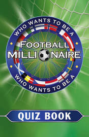 Who Wants to be a Football Millionaire image
