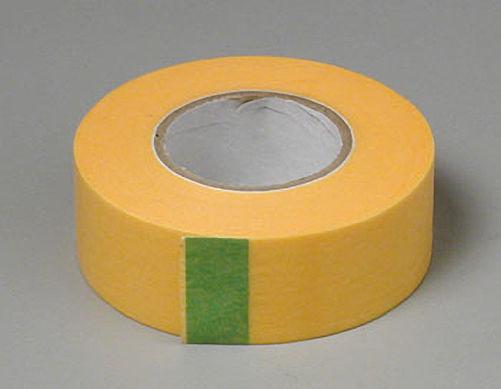 Tamiya Masking Tape Refill - 18mm