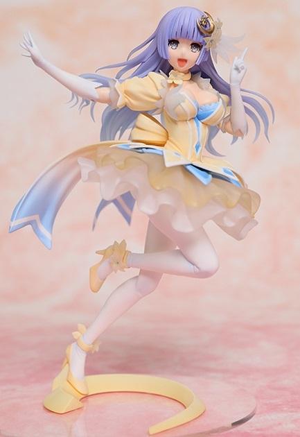 Date a Live: 1/8 Miku Izayoi - PVC Figure