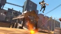 Half-Life 2: The Orange Box for PS3 image