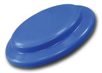 Frisbee (Small)