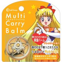 Creer Beaute: Sailor Moon Miracle Romance Multi Carry Balm - Sailor Venus