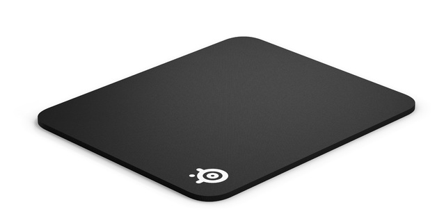 SteelSeries Steelpad Heavy - Medium for PC